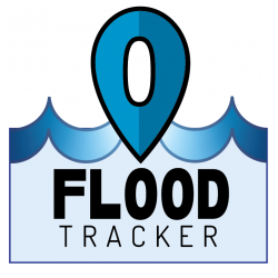 Flood Tracker